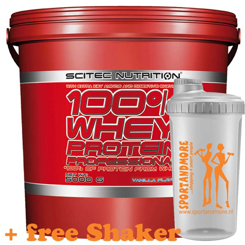 a10475de1 ... NUTRITIONSCITEC NUTRITION 100% Whey Protein Professional 5000 grams  powder. 🔍. Availability  In Stock